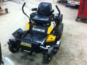 Cub Cadet Other Used Cars Amp Vehicles In Ontario Kijiji