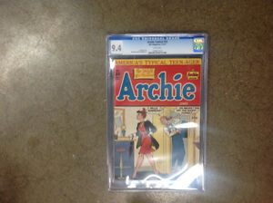 We buy Comic book collections,  vintage sports memorabilia