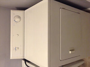 Frigidaire Dryer for Sale-grest condition