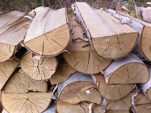 Seasoned Firewood for Sale!! BIRCH TAMARACK SPRUCE/PINE Edmonton Edmonton Area image 5