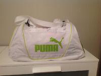 sac de gym / gym bag