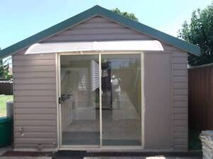Granny Flat for rent walk to Doonside station Doonside Blacktown Area Preview