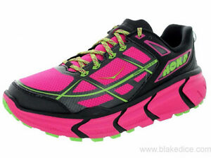 HOKA ONE ONE- Challenger ATR- BEST TrailRunning shoes