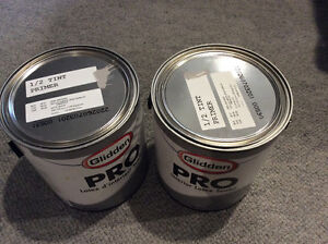 NEW - Glidden Primer, two cans available