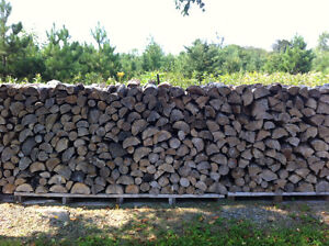 100% Hardwood Firewood Kingston Kingston Area image 2