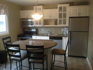 Beautiful 3Bd Northward Semi/Students,Professionals,Family