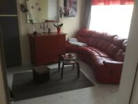 1 bed bungalow council exchange ...