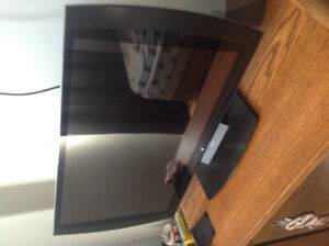Ps3DTV and PS3 750 gb console 400$ all ready to go