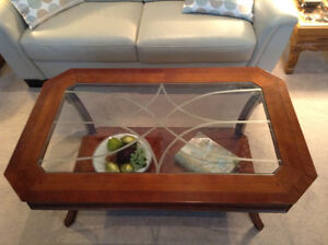 For Sale - Coffee Table