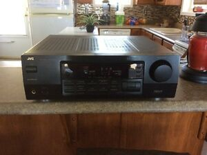 GREAT DEAL !!!! Stereo Equipment