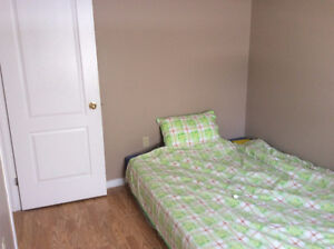 <Very close to UPEI> Roommate Wanted for June 1st