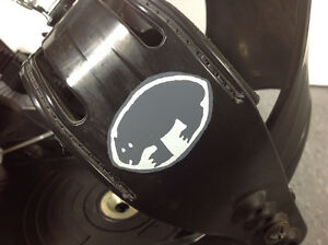 Wombat adjustable snowboard bindings - made in Italy Cambridge Kitchener Area image 4