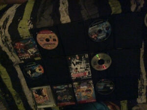 Lot of games, systems St. John's Newfoundland image 5