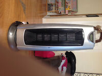 Kenmore tower heater