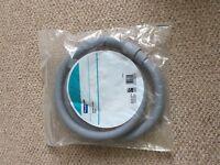 Washing machine outlet hose 1.5