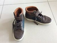 Timberland Men's Boots uk size 7