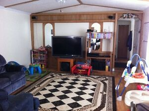 Beautiful Spacious 3 Bedroom for Rent