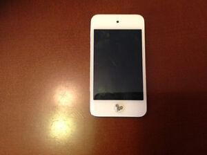 iPod 4 generation