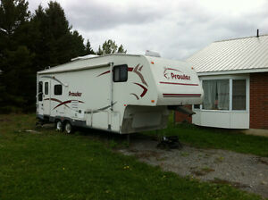 Brilliant  Trailers In Kingston Area  RVs Campers Amp Trailers  Kijiji