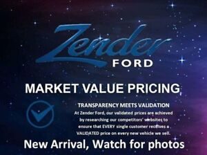 2016 Ford Focus SAVE BIG $$$$