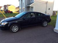 CHEAPEST 2010 Chevrolet Cobalt (2 Door) on kijiji