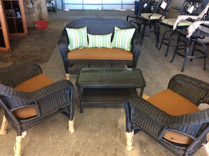 Relax Patio Furniture Winter Clearance Windsor Region Ontario image 11