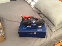 Safety Shoes uk9 by Portwest