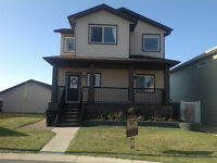 *904 Carriage Lane Place, CARSTAIRS* $357,900