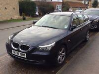 BMW Estate For Sale, Excellent Car