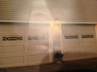 Dial doors est since 1959 new and used garage doors & service