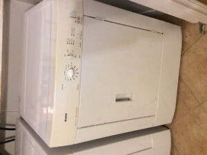 Kenmore dishwasher - parts only