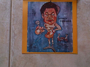A wide variety of professional SPORT CARICATURES for sale, Windsor Region Ontario image 8