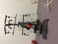 Bowflex Strenght Trainer