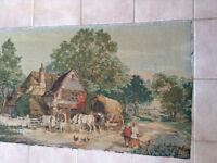 tpestry restoration