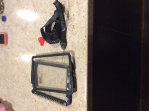 Lifeproof case for IPad mini 2/3 only used for a few months