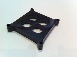 "1"" Carburetor Spacer For Sale London Ontario image 1"