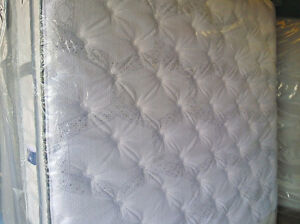 Queen & King Mattresses Beds - BRAND NEW Prince George British Columbia image 10