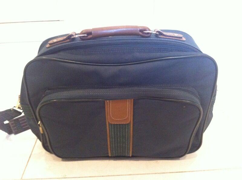 Cabin bag flight bag in Chalfont St Peter  : 86 from www.gumtree.com size 800 x 598 jpeg 38kB