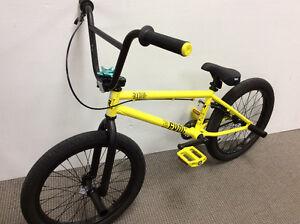 Radio Evol bmx bikes on Sale @ Bicycle World