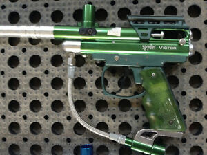 Cheap Paintball Guns - Sale! Cambridge Kitchener Area image 2