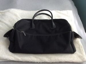 Duffle Tote Bag-New