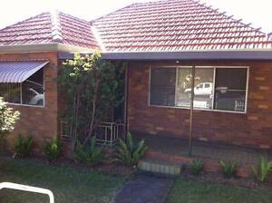 3 Bedroom house in Central Location Waratah West Newcastle Area Preview