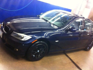 2010 BMW 323i for sale