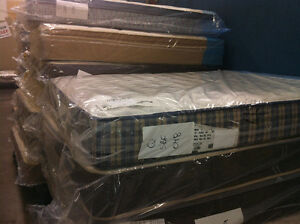 AWESOME LIGHTLY USED BEDS IN EXCELLENT CONDITION!! ALL-SIZES!!!