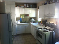 ROOMS AVAILABLE NEAR UNIVERSITY