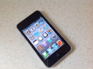 Apple iPod touch 32 gig