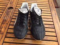 Puma Rugby/football boots size 8