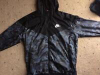 Men's M/L Nike Jacket