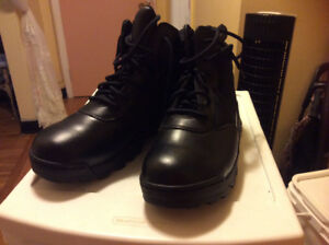 Chaussures hommes neuves