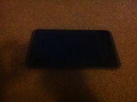 Hudl tablet